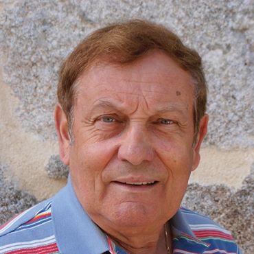 René Catinon