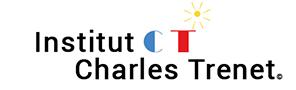 Institut Charles Trenet