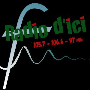 « SWING CHEZ TRENET », la nouvelle émission de Radio d'Ici